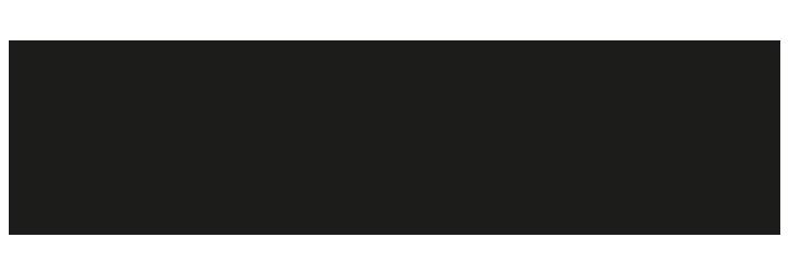 Bliss Copenhagen Retina Logo